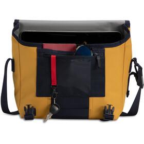 Timbuk2 Classic Bolsa de mensajero XS, amarillo